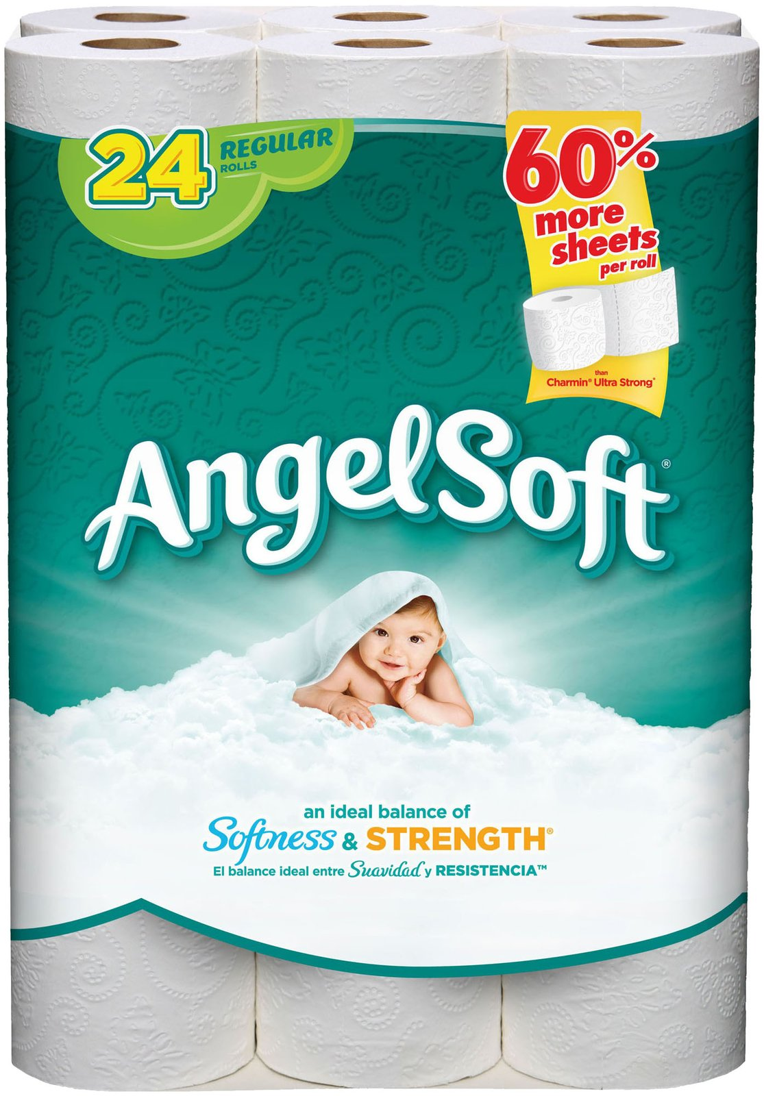 angel soft  Do you LOVE toilet paper. SCORE    Money Maker On Angel Soft Bath Tissue W Walmart PM    OH