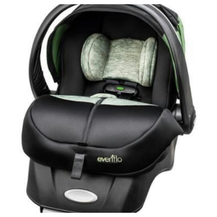 walmart to sell baby car seat starting next month that will help prevent hot car deaths. Black Bedroom Furniture Sets. Home Design Ideas