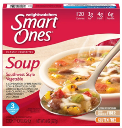Cook smarts coupon code 2018