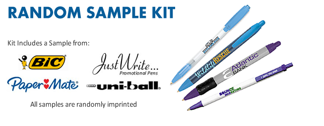 Get Your FREE Sample Kit Of Bic Pens!|#deals #couponing #FREEBIE ...