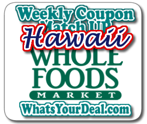 WholeFoodsHawaii