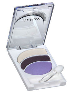 almay-intense-i-color-for-brown-eyes