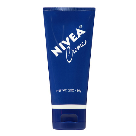 Cheap Nivea Cream @ Walgreens Thru 7/25