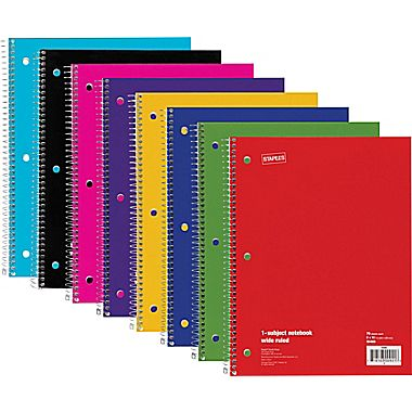 Primary Journal: Primary Journal Notebooks Grades K-2 All Lines (1