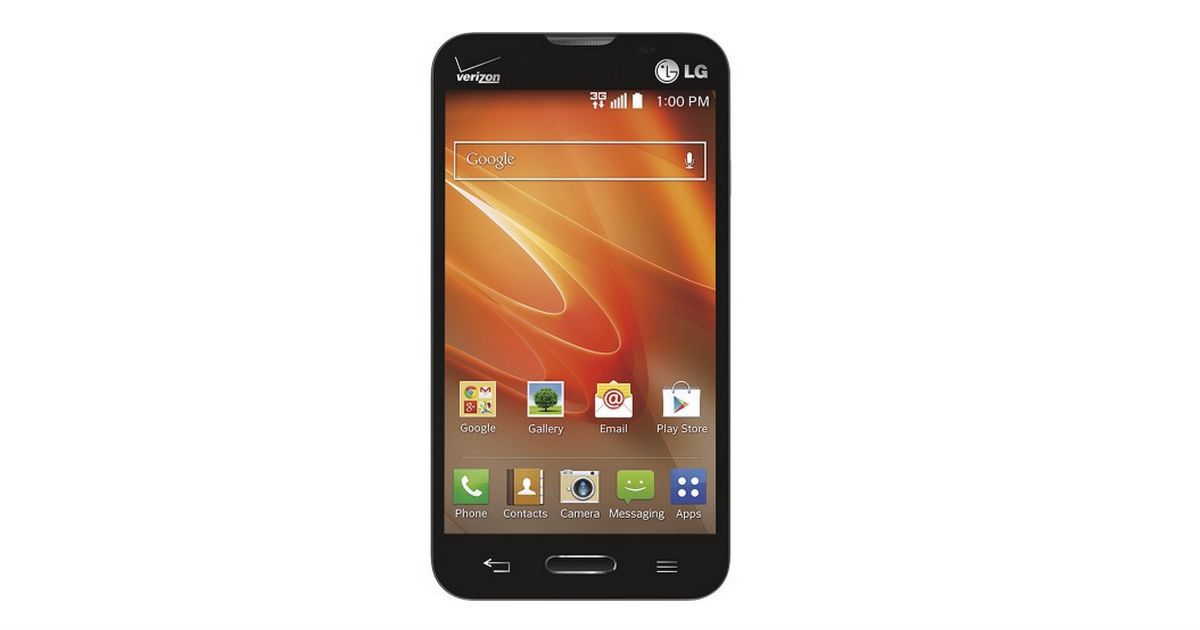 Best cell phone deals july 2015