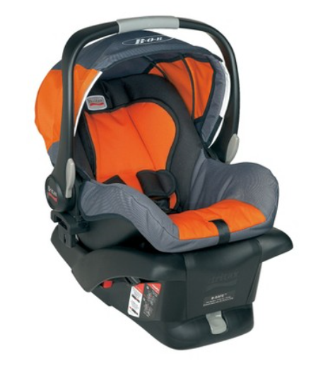 free infant car seat by bob b safe target 08 31 grocery coupons wyd. Black Bedroom Furniture Sets. Home Design Ideas