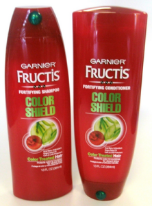 garnier color shield