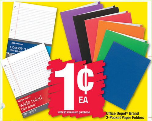 check stock paper office depot Hip tip - before making a special trip to your local target store, click on the dpci # listed below, and enter your zip code to check stock at your local store note that brickseek is not always accurate with stock and pricing.
