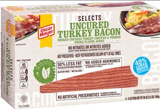 Check Your Bacon Over 2 Millions Pounds Of Bacon Recalled moreover Recall Oscar Mayer Turkey Bacon together with 221661612882308228 moreover Kraft Heinz  pany Recalls Turkey Bacon Products in addition Autobuhn Los Angeles. on oscar mayer newberry