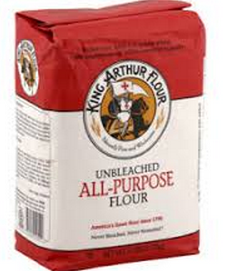 King arthur flour coupon code