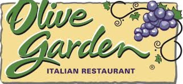 WOAH!!! Save 20% off your order at Olive Garden TODAY ONLY – Grocery ...