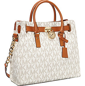 does michael kors have an online outlet kggk  Retailer Michael Kors maintains that its marketing and labeling is not  deceptive or misleading and is entirely proper and permitted by law