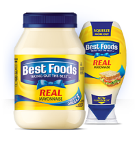 Hot price make your dishes the best with best foods mayo thru 11 24 albertsonscouponing - Make best mayonnaise ...