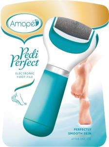 Amope-Pedi-Perfect-Electronic-Foot-File