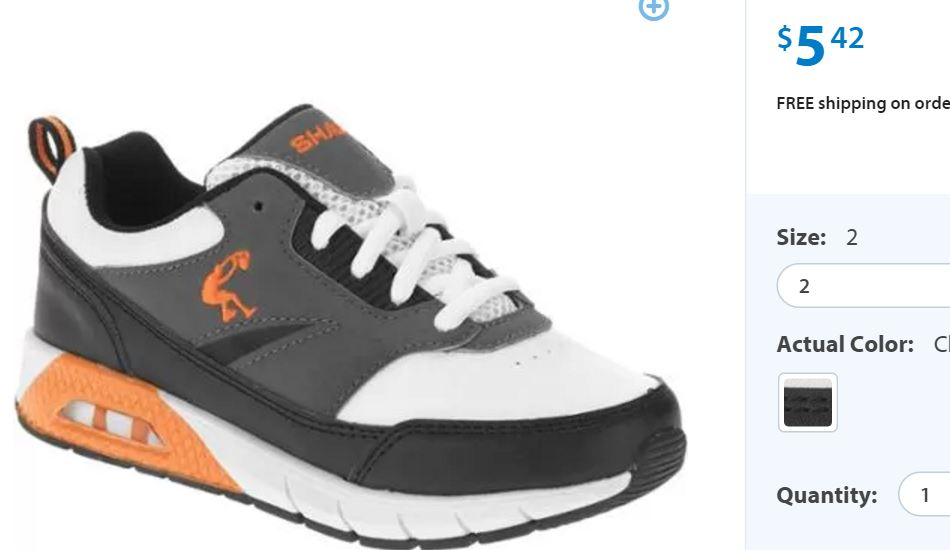 Find and shopping results for 10 dollar shoes from 440v.cf 440v.cf has the best deals and lowest prices on 10 dollar shoes.