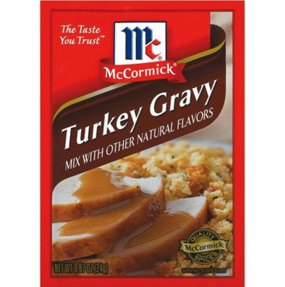 shoprite thanksgiving special