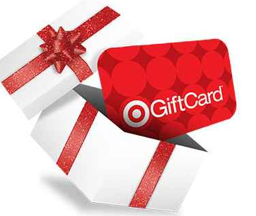 Lots of AWESOME Target Gift Card Offers, starting 11/1. All ...