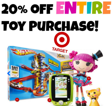 20 off toys r us coupons codes june 2017 coupon cabin for Coupon cabin app