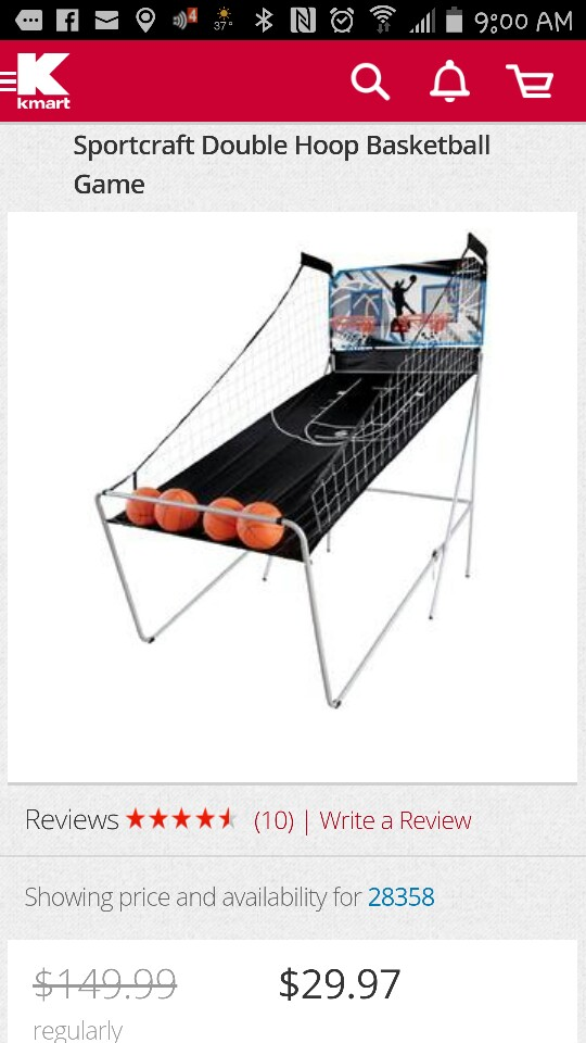 Sports Hoop Coupons April Coupon & Promo Codes Get free Sports Hoop coupon codes, deals, promo codes & free shipping for April Saving money starts at healthbob.tk