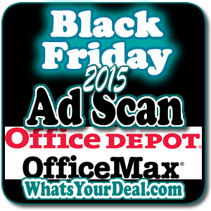 office max coupons 20 off d finition bonus cologique. Black Bedroom Furniture Sets. Home Design Ideas