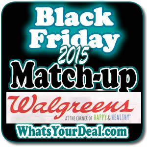 blackfridaywalgreens2015
