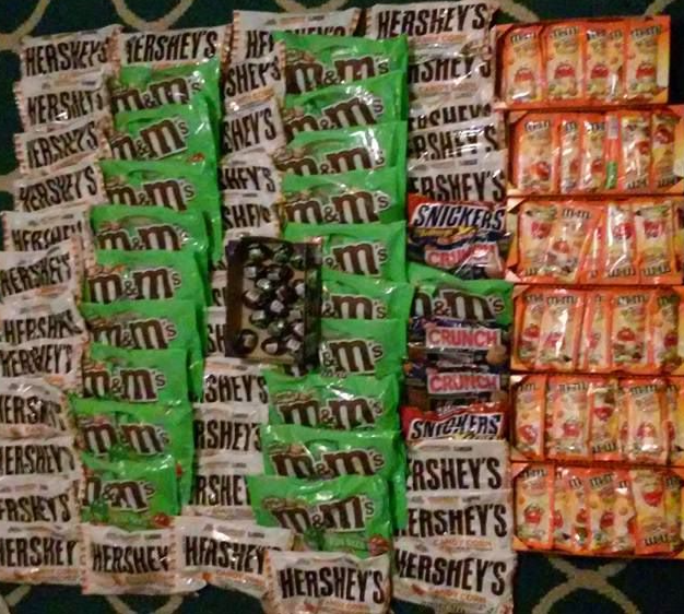 picture regarding Printable Candy Coupons referred to as Easter sweet coupon codes printable 2018 - Freebies boy