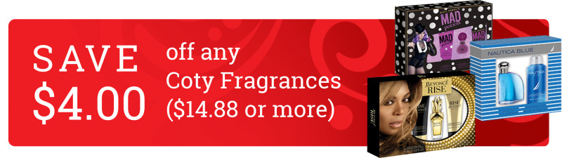 Beyonce Parfums Promo Codes for October, Save with 3 active Beyonce Parfums promo codes, coupons, and free shipping deals. 🔥 Today's Top Deal: Save 25% and get free shipping. On average, shoppers save $24 using Beyonce Parfums coupons from shopnew-l4xmtyae.tk