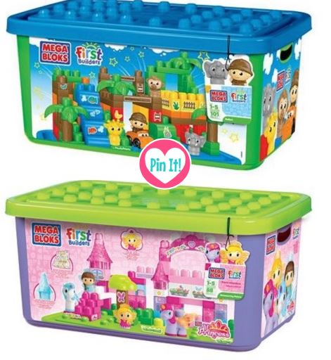 mega bloks lil princess shimmering palace instructions