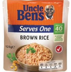 uncle bens single serve 2