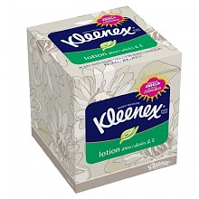 Kleenex-Facial-Tissue-Lotion-Aloe