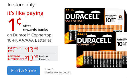 image relating to Duracell Coupons Printable referred to as Duracell batteries coupon printable : Disney printable