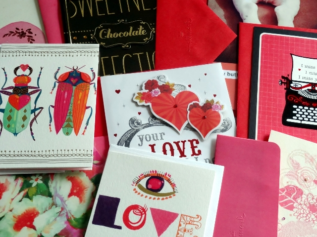 valentines day greeting cards walmart updated with new printable oh yeah 4 03 money maker