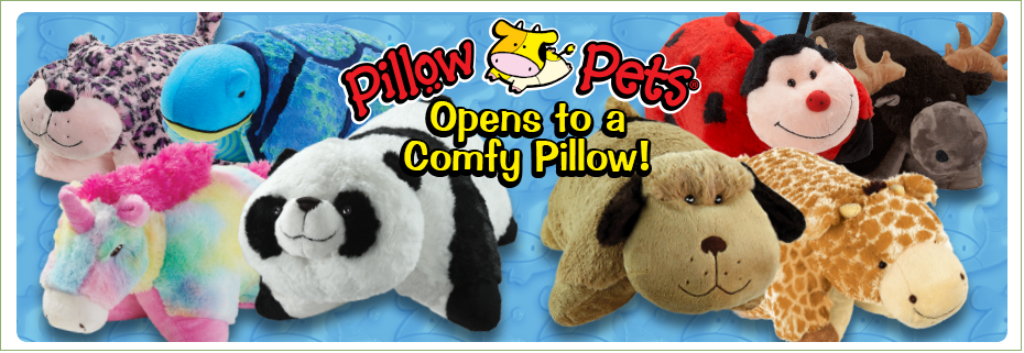 Can't find a code? Request one.. Connect with My Pillow Pets. You are viewing current kindle-pdf.ml coupons and discount promotions for December For more about this website, and its current promotions connect with them on Twitter @mypillowpets, or Facebook, or Pinterest. Visit kindle-pdf.ml