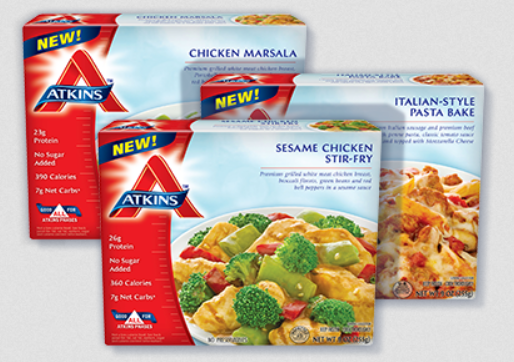 Frozen food coupons printable 2018