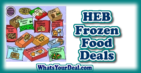frozen food 4