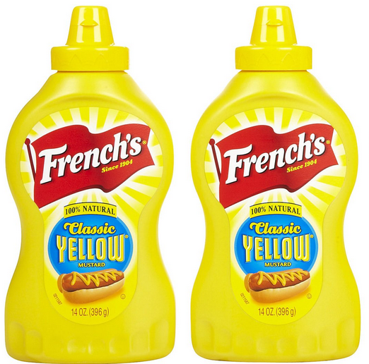 frenchs1