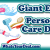 ge personal care