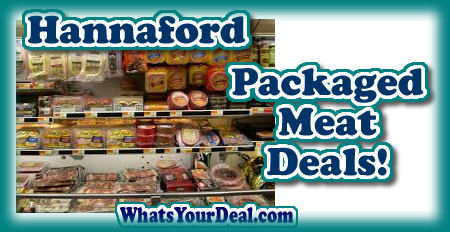 packaged meats25