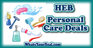 personal care33