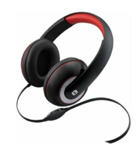 ihome headphones1