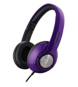 ihome headphones2