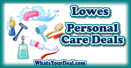 personal care36