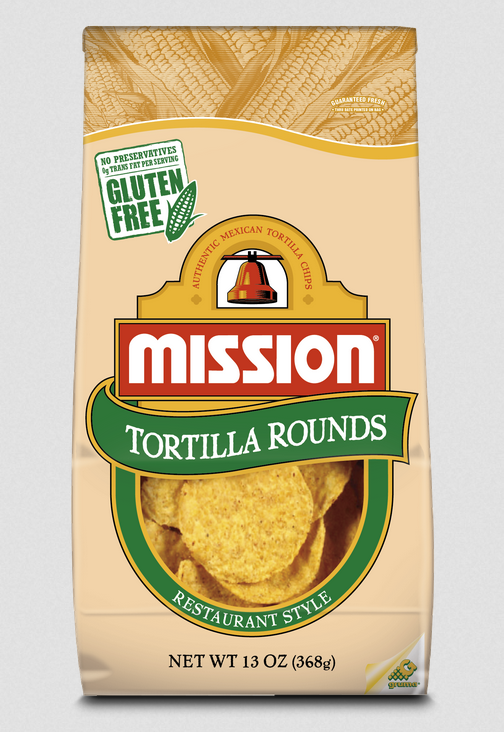 mission chips