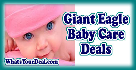 ge baby care