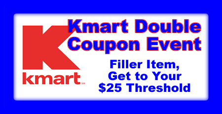 Printable coupons for ziploc space bag