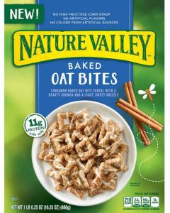 nature valley cereal1