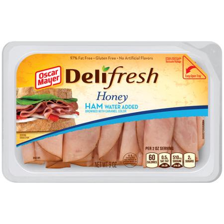 Raspberry Brie Ritz Toppers 112665 further Easy Waffle Ham Cheese Bake 185148 moreover Oscar Mayer Chopped Ham 8oz Pac 1628 furthermore Oscar Mayer Ham And Turkey Subk 5222 besides Oscar Mayer Deli Fresh Ham Virg 372. on oscar mayer ham coupons