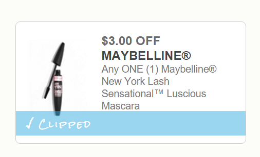 One two lash coupon code