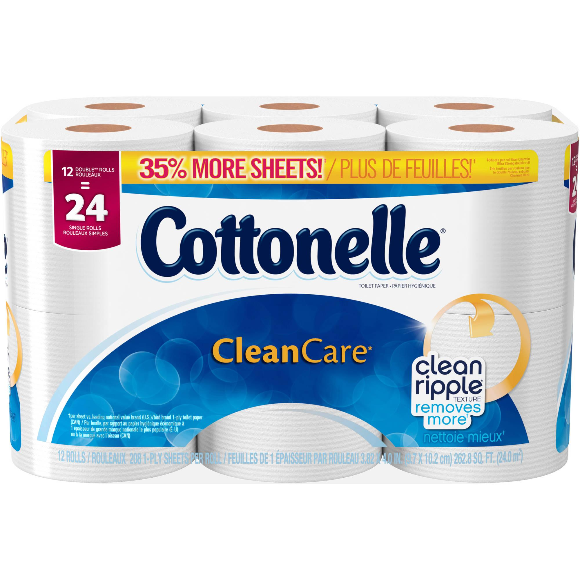 Followers, Following, 1, Posts - See Instagram photos and videos from CottonelleMx (@cottonellemx).