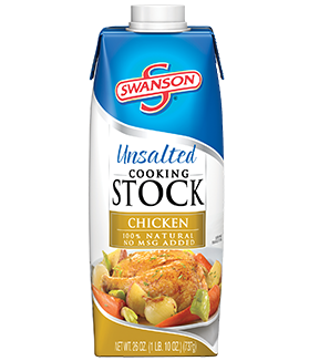 Swanson Stock $.62 Each @ Dollar Tree Through 7/13! | # ...
